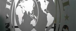 Le FMI révise sa doctrine économique