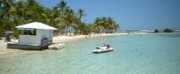 Réalité de la fraude en Guadeloupe