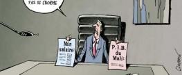 Lutte contre les inégalités, cesser les faux débats