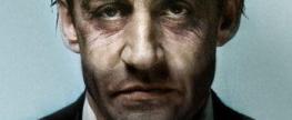 Sénatoriale: la Chute de la maison Sarkozy