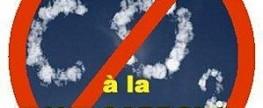La taxe carbone : un projet inefficace et injuste