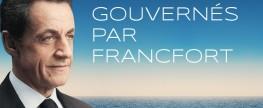 La France farce
