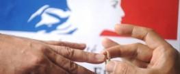 Hoax: le mariage pour tous inconstitutionnel !